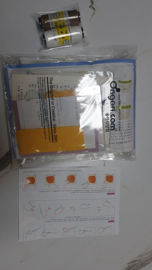 review-attachment-5f0a7556-bdfe-4cbd-806c-232af4251adc.jpeg?type=w640