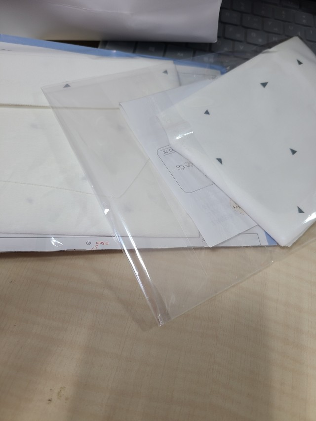 review-attachment-a1cd8453-b4aa-42ce-94db-b67cd512ee3c.jpeg?type=w640