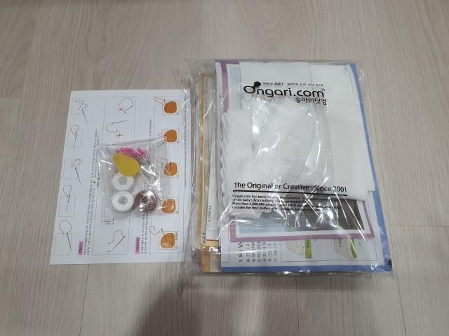 review-attachment-f44eeaad-de9d-4ada-a9ea-19ce239f0368.jpeg?type=w640