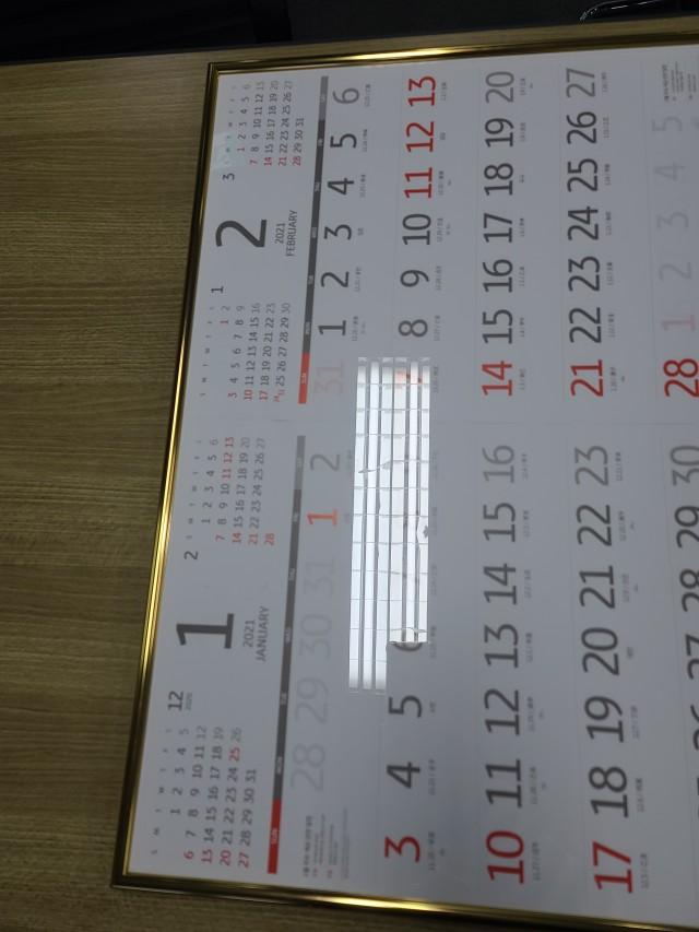 review-attachment-135dbb66-d170-4739-b25c-33a1a9f5018f.jpeg?type=w640