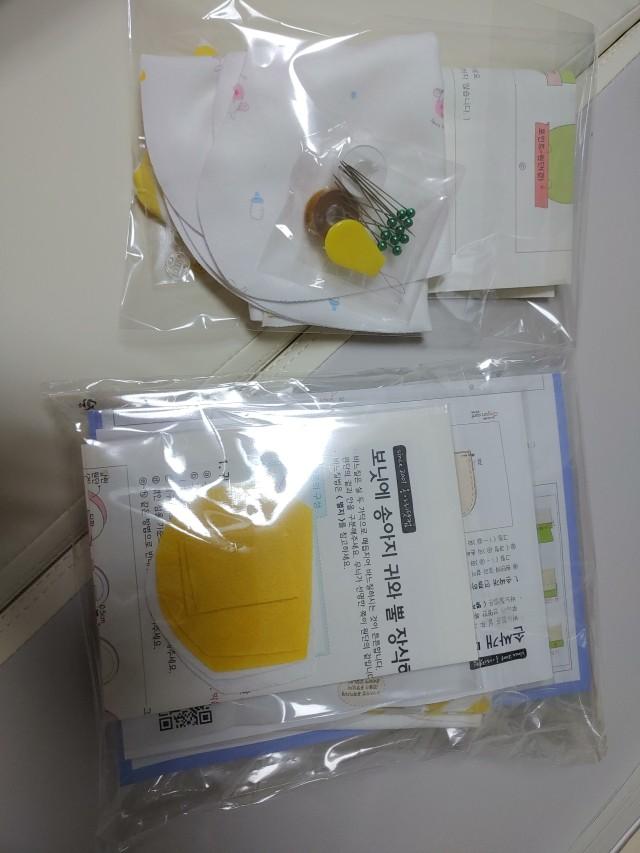 review-attachment-05ac2e22-ac50-4573-b9a2-79673fb1d571.jpeg?type=w640