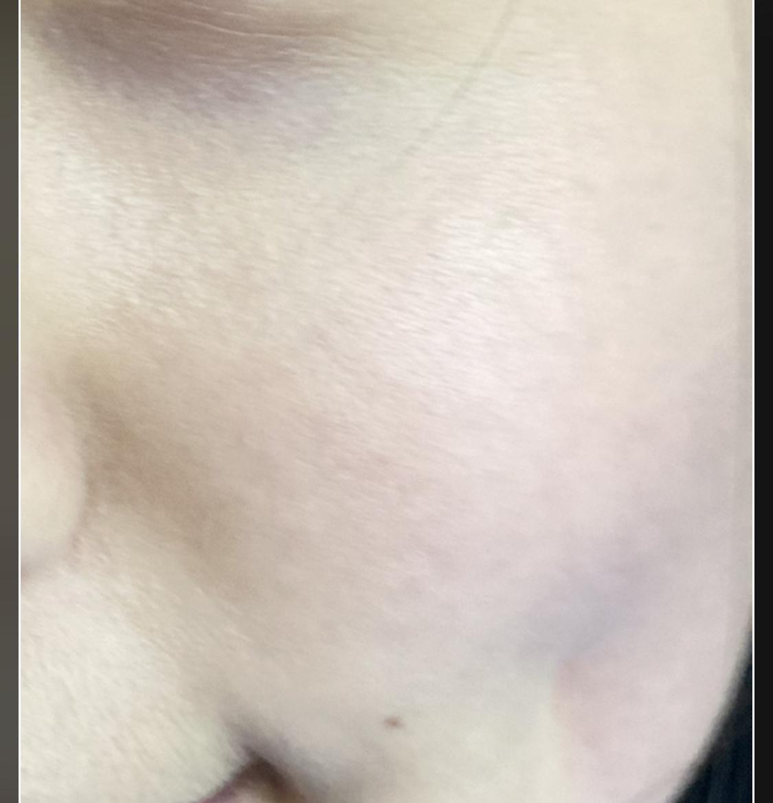 맥녹프리미엄비누 (120gx3개입) 클렌징 천연 세안 바디 헤어 답례품 선물세트
