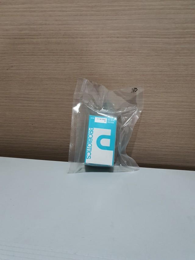 메디타민 인체유래 비피더스 포스트 <br>프로바이오틱스 6개월분 (6box)