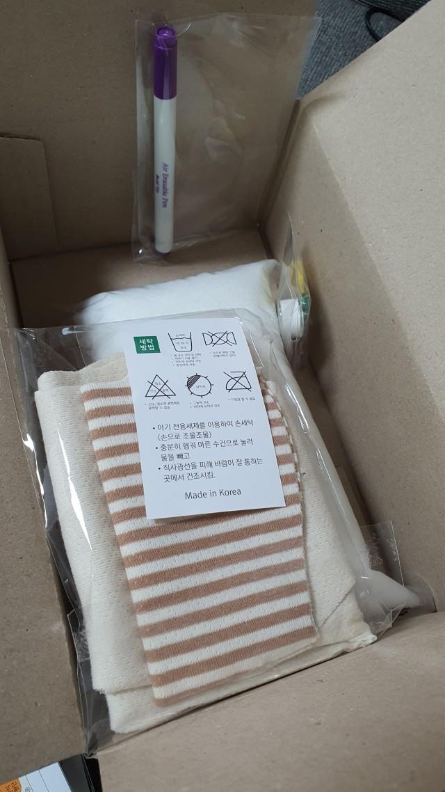 review-attachment-a4c644d2-623f-4edf-bef5-e895d82bb0ad.jpeg?type=w640