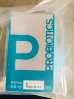 메디타민 인체유래 비피더스 포스트 <br>프로바이오틱스 1개월분 (1box)