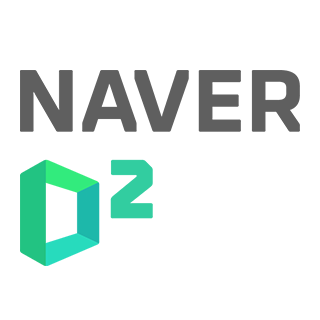 NaverD2