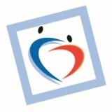 한국기업경영원님의 프로필 사진