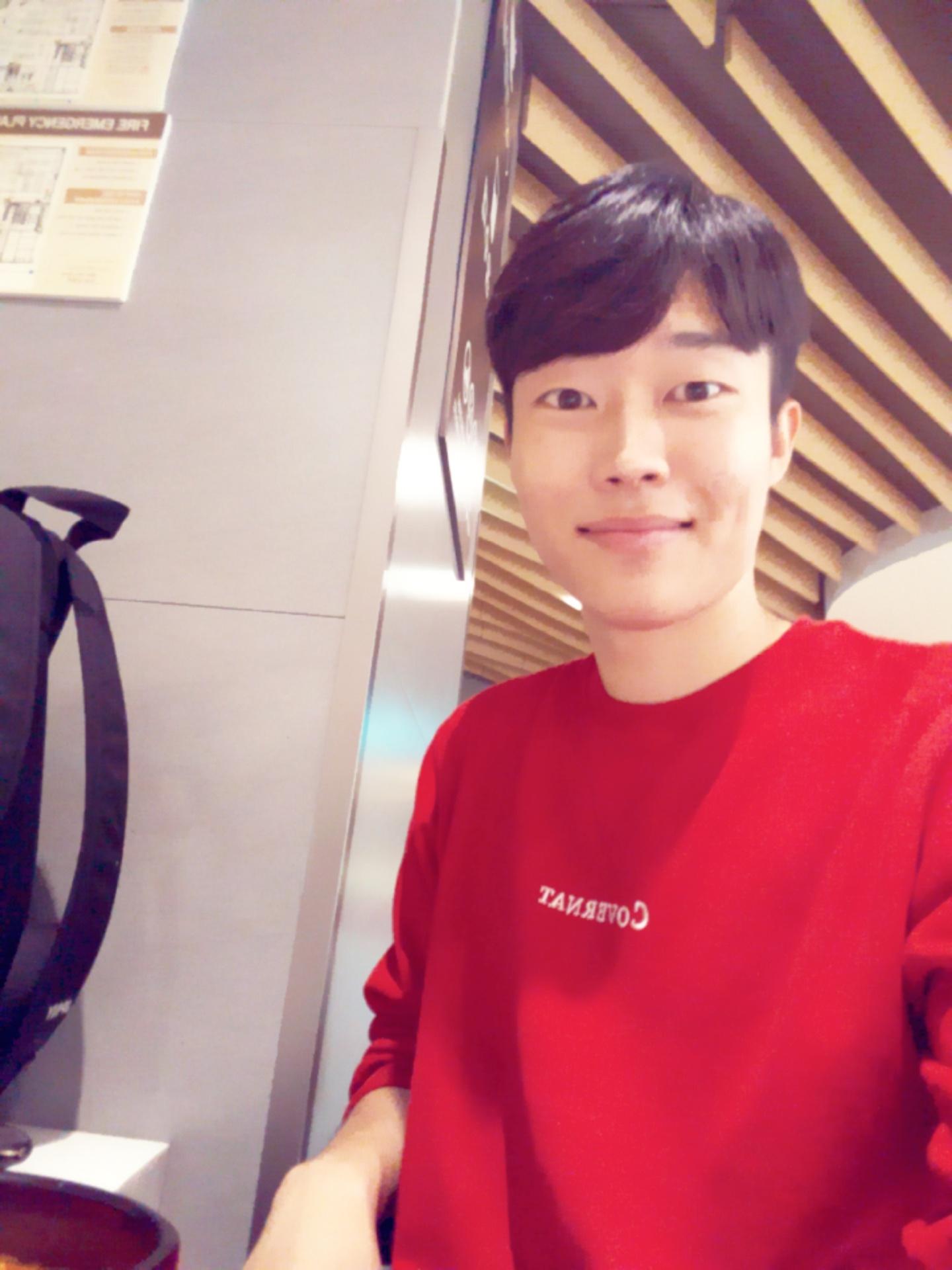Jongkyung