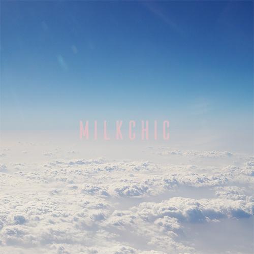 milk****