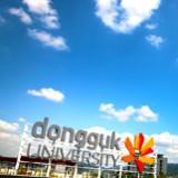 동국대학교님의 프로필 사진