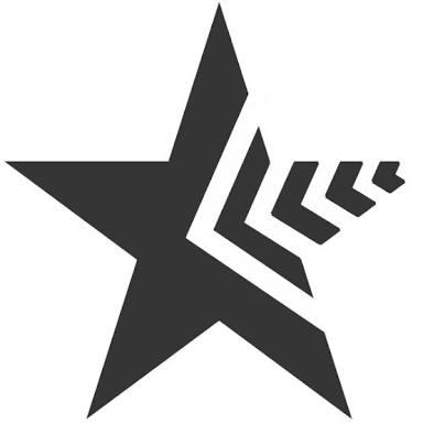 kpstar