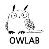 OWLAB님의 프로필 사진