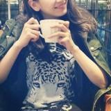 쥬님의 프로필 사진