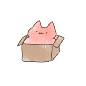 고양이집청소부