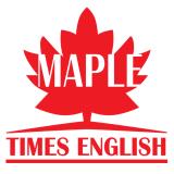 Maple Times님의 프로필 사진