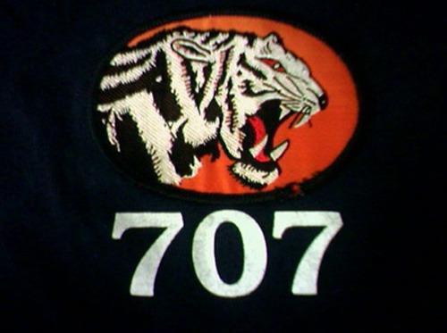 707 KMA
