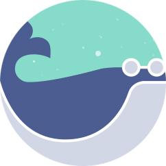 연구범고래