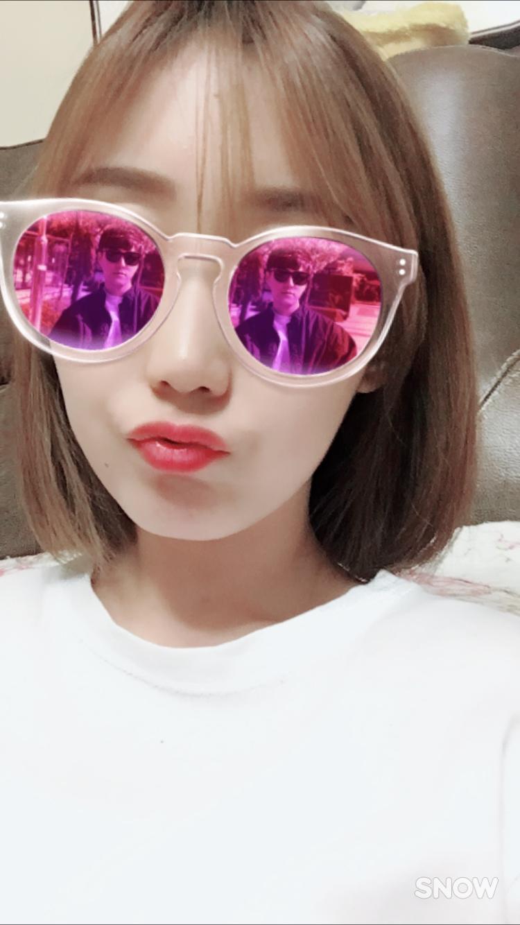 김선영 프로필