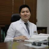 부산 참편한한의원님의 프로필 사진