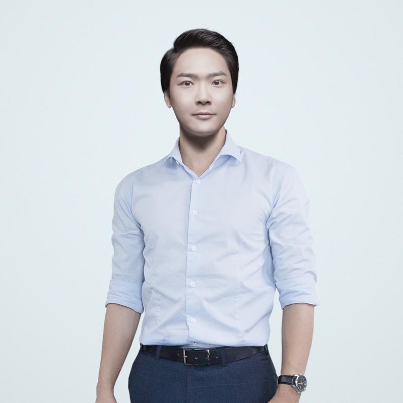 Sangman Lee