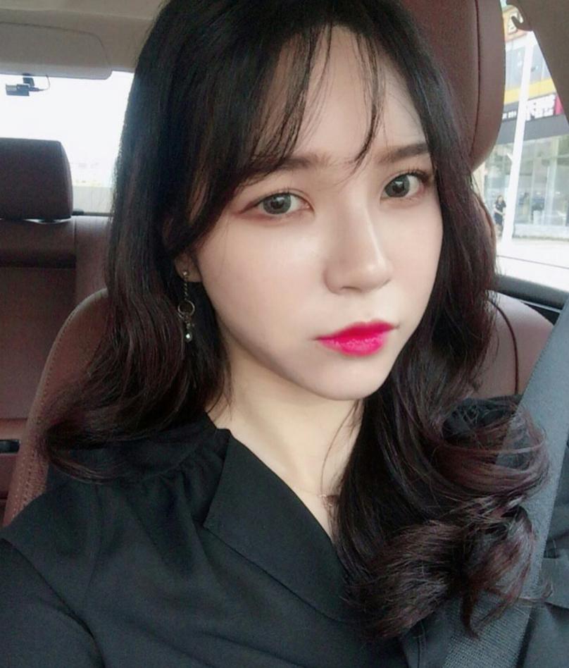 쥬니님의 댓글