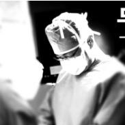 무릎어깨 Dr 권제호