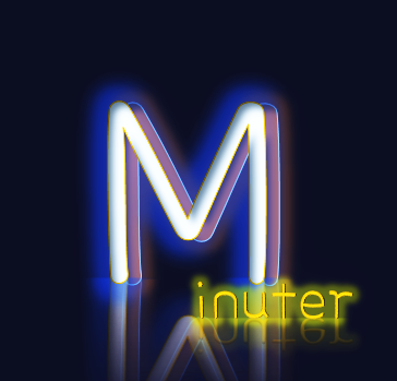 Minuter