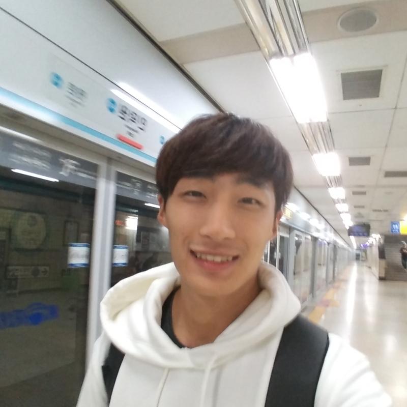 천준교 프로필