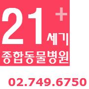 김**님의 프로필 사진