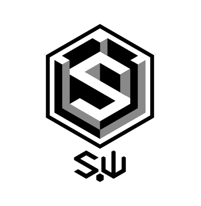 seoseokwon