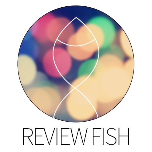 Review Fish