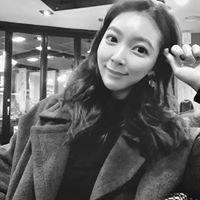 Jessica Jihea Kim