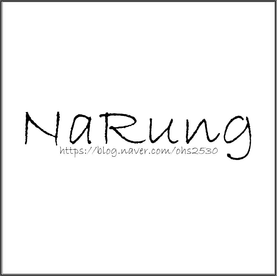 NaRung