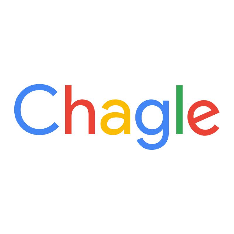 Chagle