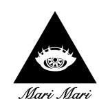 마리마리님의 프로필 사진
