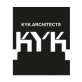 KYK아키텍츠님의 프로필 사진