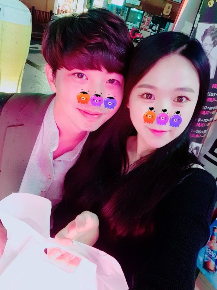 HanByeoRi