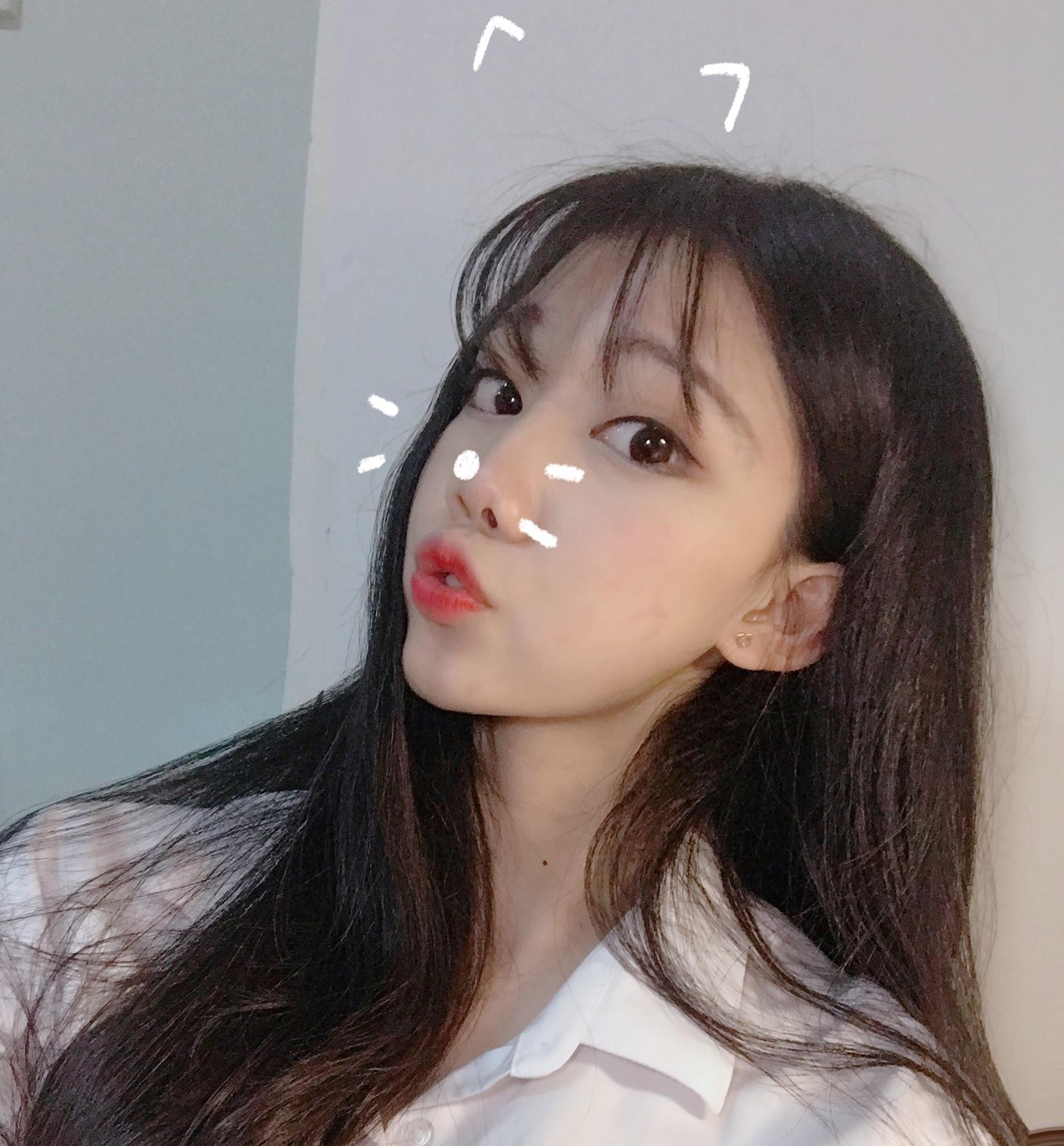 Seung_heo