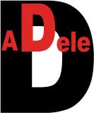 Adele system