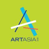 ARTASIA2018님의 프로필 사진