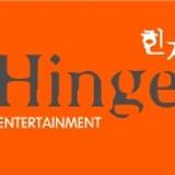 Hinge Entertainment님의 프로필 사진