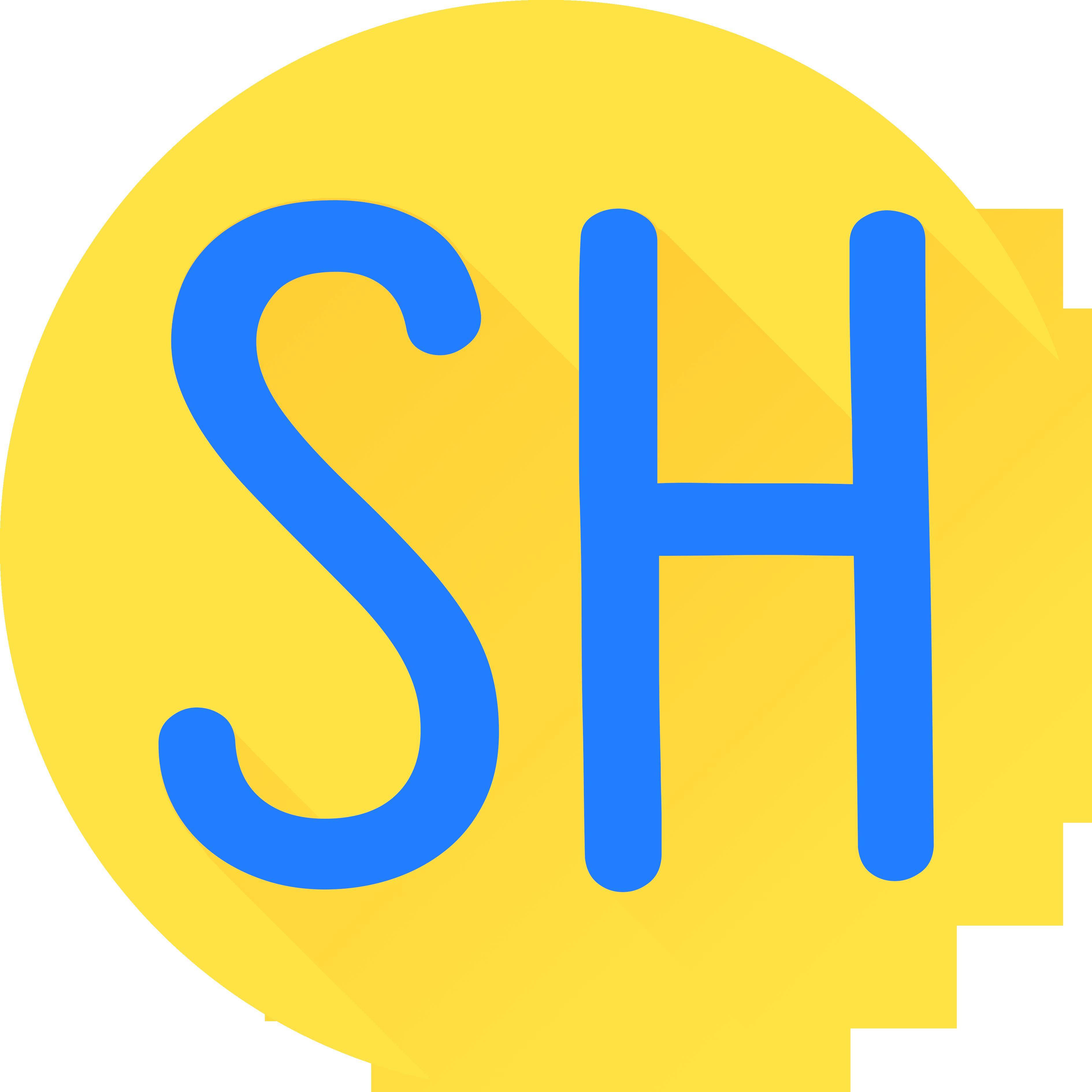 SHGroup