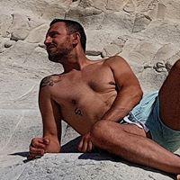 Franco Perri