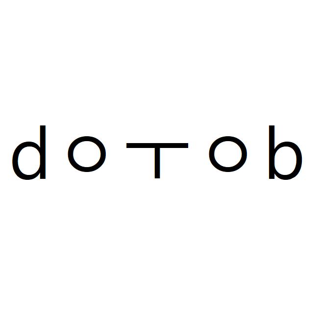 dOTOb