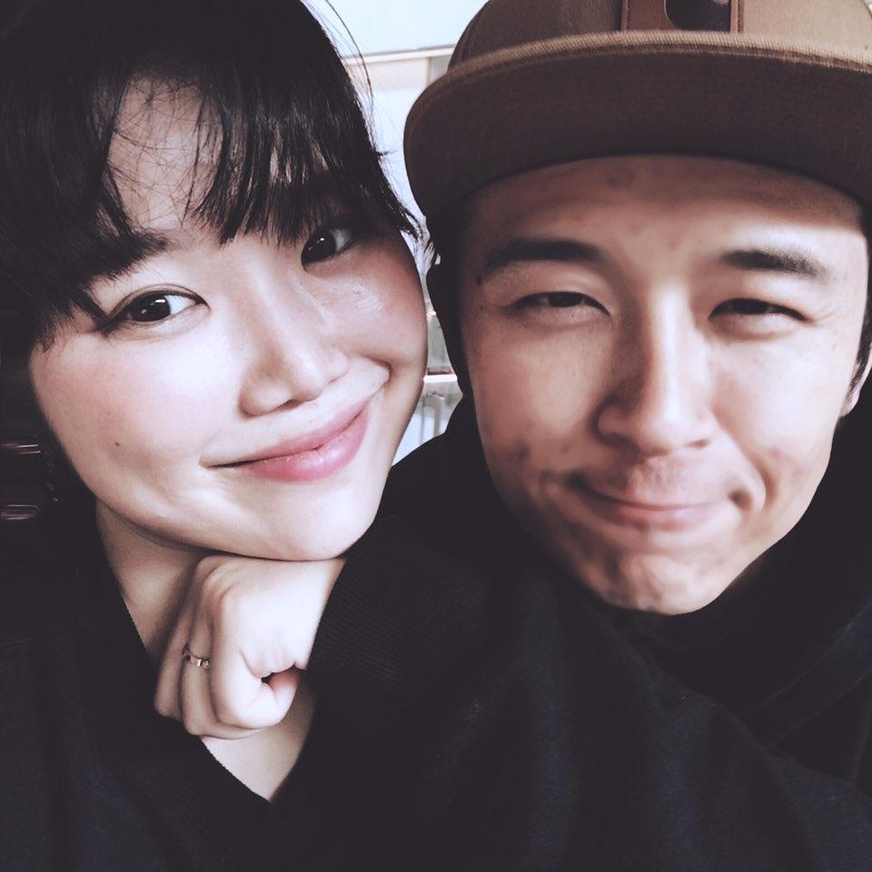 김미숙님의 댓글