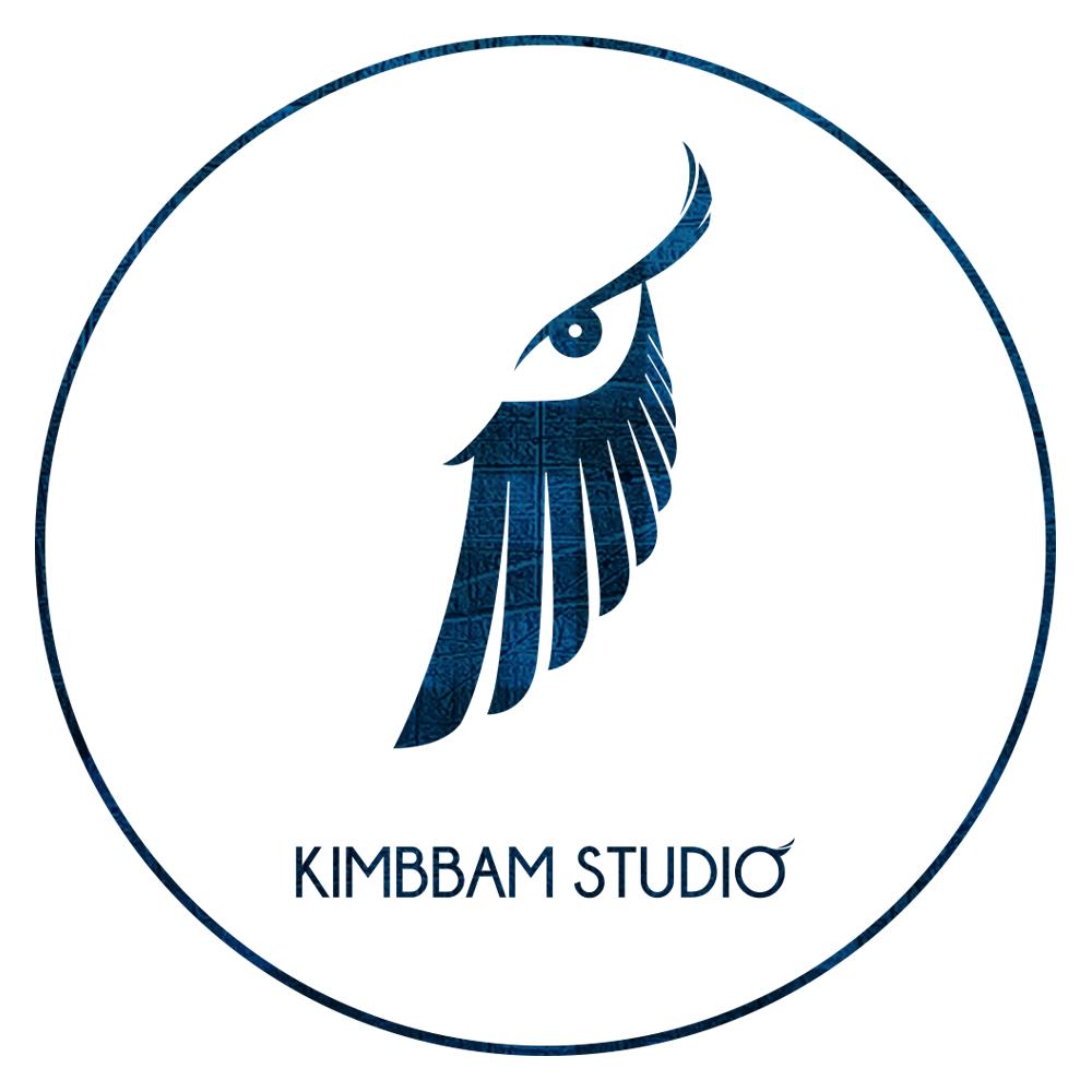 KIMBBAM
