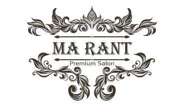 maranthair