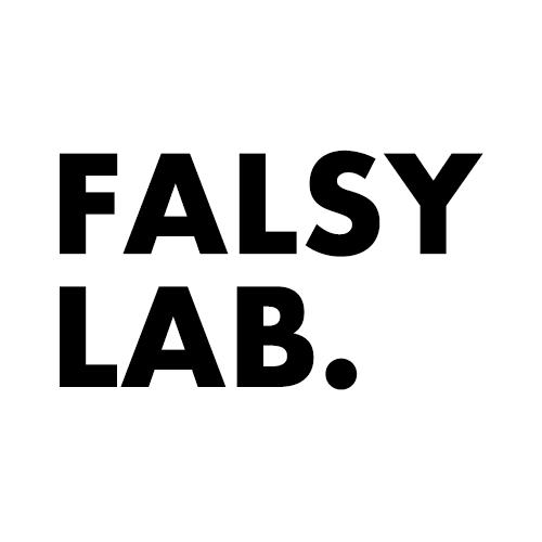 falsy