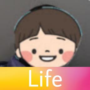 운겜띠 Life