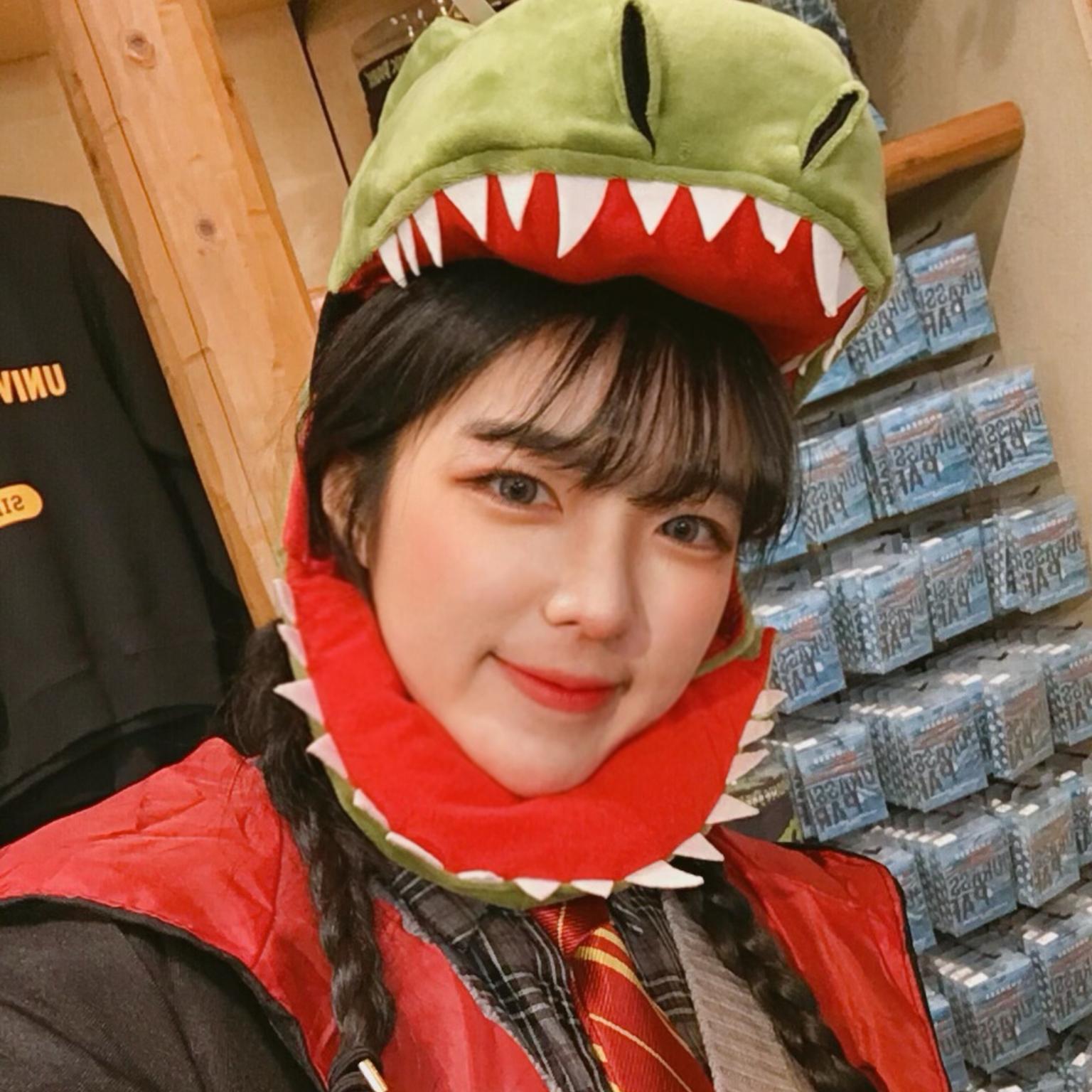 김메이님의 댓글